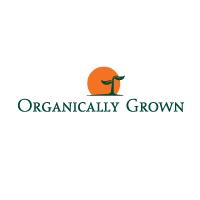 Organically-grown-malvern-melbourne-logo.jpg