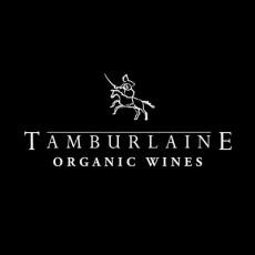 Tamburlaine-Organic-Wines-logo.jpg