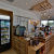 organic-products-currambine-shop-perth.png
