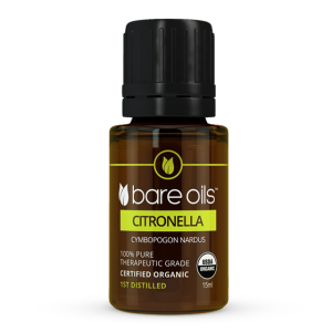 Bare-Oils-Certified-Organic-Citronella-15ml