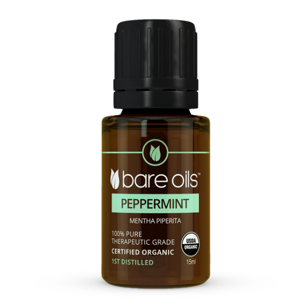 Bare-Oils-Certified-Organic-Peppermint-15ml