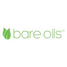 Bare-Oils-Green-logo.png