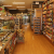 Glo-Health-organic-store-Elsternwick-melbourne.png