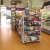 Glo-health-Elsternwick-organic-shop-melbourne.png