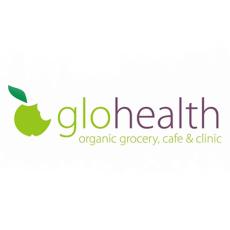 Glo-health-melbourne-logo