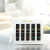 Living-Organic-Kit-essential-oils-australia.png