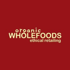 Organic-Wholefoods-Flemington.jpg