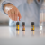 Organic-essential-oils-australia-bare-oils.png