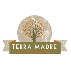 Terra-Madre-Northcote-logo.png