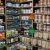 Terra-Madre-Northcote-organic-products-melbourne.png