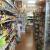 Yum-organics-organic-shop-melbourne-brighton.png