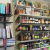 caulfield-south-books-organic-products-melbourne-shop.png