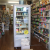 certified-organic-products-melbourne-yum-organics.png