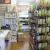 melbourne-caulfield-south-yum-organics-organic-store.png