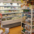 organic-dairy-products-Elsternwick-glo-health.png