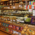 organic-food-cafe-Elsternwick-melbourne-glo-health.png