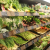 organic-fresh-produce-melbourne-northcote-terra-madre.png