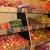 organic-fruit-veg-terra-madre-melbourne-northcote.png