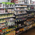 organic-herbs-spices-flemington-wholefoods-melbourne.png