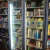organic-shop-Glenhuntly-road-caulfield-south-melbourne.png