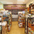 organic-shop-glen-huntly-road-Elsternwick-melbourne.png