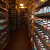 terra-madre-melbourne-organic-shop-products.png