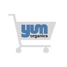 yum-organics-melbourne-logo