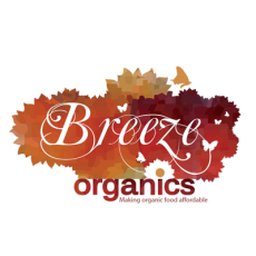 Breeze-organics-food-coop-yokine-perth-logo.png