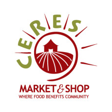 CERES-Market-Shop-Brunswick-East-Logo.jpg