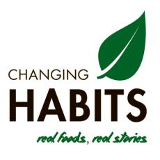 Changing-habits-logo.png