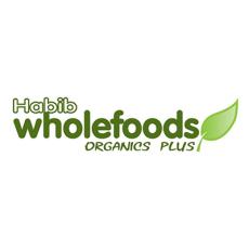 Habib-Wholefoods-logo.png