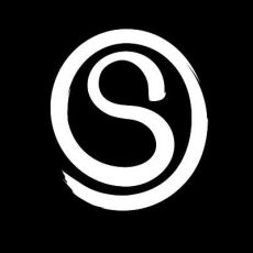 Melbourne-Street-Organics-logo.png
