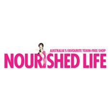 Nourished-Life-Logo.png