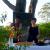 Organic-food-coaching-denmark-perth-skype-australia.png
