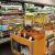 Organic-fresh-produce-melbourne-city-habib-wholefoods.png