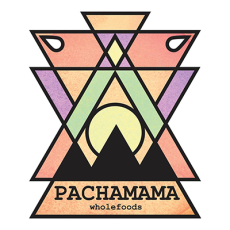 Pachamama-Wholefoods-Melbourne-logo.png