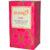 Pukka-Herbs-organic-tea-teas-iHerb.jpg