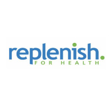 Replenish-Williamstown-logo.jpg