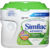 Similac-organic-baby-formula-iherb-usda.jpg