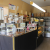 TOFWD-organic-cafe-prahran-melbourne.png