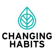 changing-habits-new-logo
