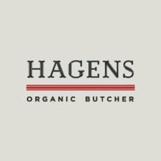 hagens-organic-butcher-logo.png
