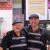 hagens-organic-butcher-richmond-melbourne-meat.png