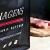hagens-organic-butcher-richmond-melbourne-meat-online-shop.png