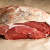 hagens-organic-butcher-richmond-melbourne-red-meat.png