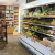kitchen-utensils-organic-fresh-produce-pachamama-wholefoods-melbourne.png
