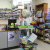 kitchen-utensils-supplements-sunnybrook-melbourne-ormond.png