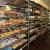 organic-bread-alcohol-melbourne-shop-store.png