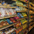 organic-chip-shop-melbourne-city-habib.png