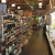 organic-dairy-products-shop-south-melbourne-passionfoods.png